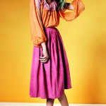 topshop-midi-skirts