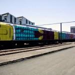 Legal Train