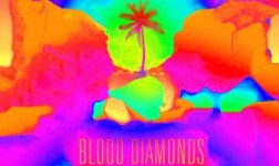 Blood Diamonds Aries