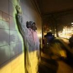 Graffiti Invisible