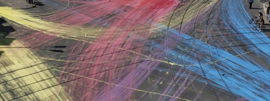 Iepe Rubingh: Painting Reality