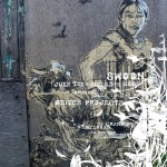 swoon_poster