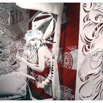 swoon_work_5