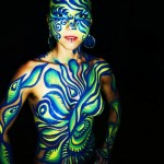 Tallahassee's Painted Ladies