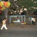 aakash-nihalani_india_2_u_1000