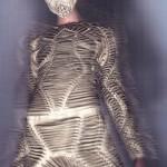 Iris van Herpen, Mummification