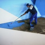 Painting the Favelas