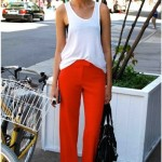 Courtesy of: http://cocokelley.blogspot.com/2011/04/obsession-red-pants.html