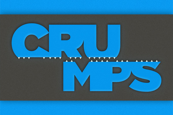 An Interview With Crumps