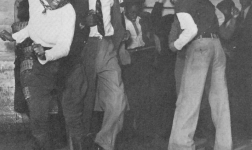 Juke Ellington