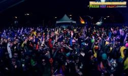 Snowball Festival 2012