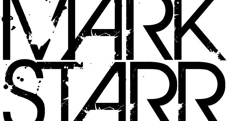 Mark Starr Makes All Sorts Of Tunes For Our Listening Pleasure.