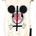 Disneylamb Shirt