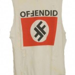 Offended Shirt