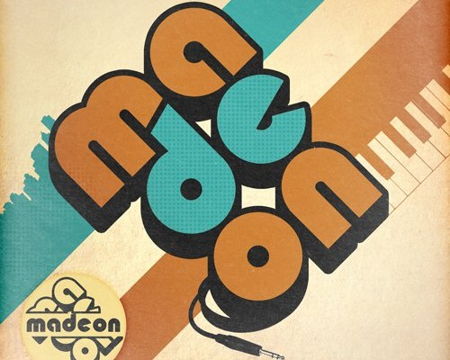 Madeon Live In Gainesville July 30th