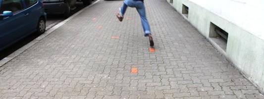 The Urban Hactivisim of Florian Rivière