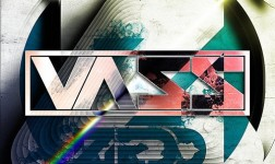 "Vote For Vass' Remix Of Zedd's ""Spectrum"""