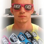 D&N Clothing Rage Glasses