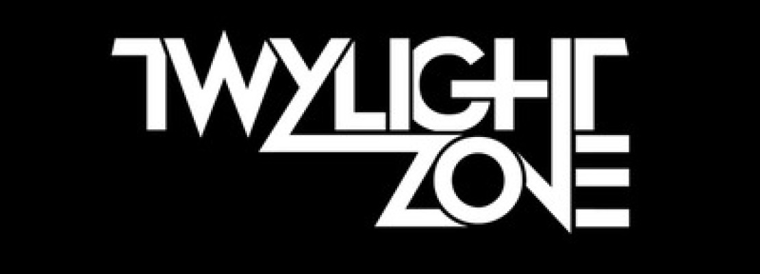 This Friday: Twylight Zone