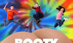 GTA – Booty Bounce / Shake Dem EP [Free Download]