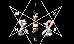 Mixhell [Metrojolt Guest Mix #11]