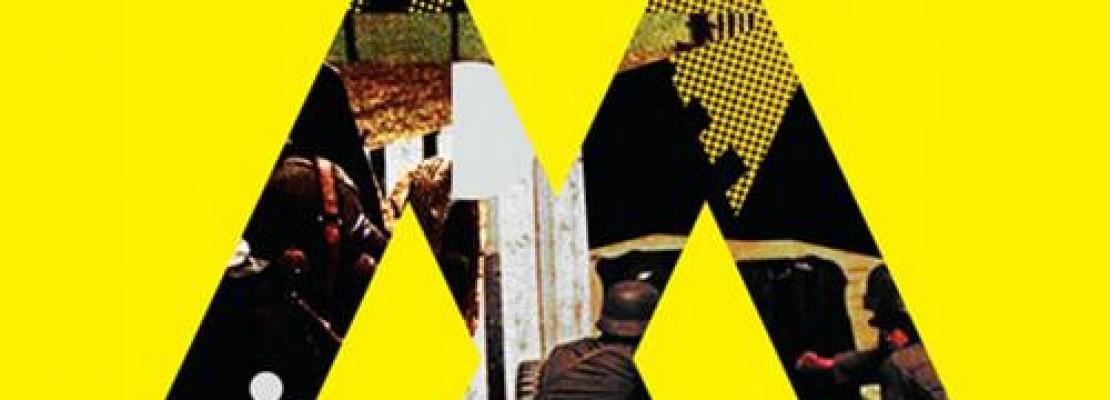 Alex Metric – Ammunition Pt. 2 EP [OWSLA]