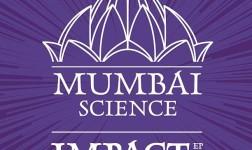 Mumbai Science – Impact EP [Lektroluv]