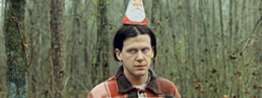 Jeff Mangum of Neutral Milk Hotel Comes to Gainesville Jan. 25