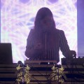 "TOKiMONSTA feat. Kool Keith – ""The Force"" VIDEO"