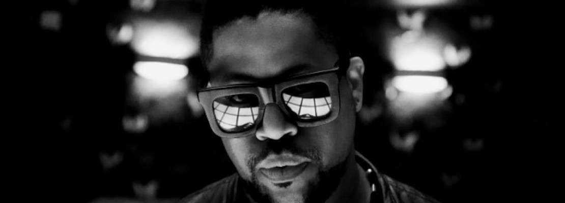 Felix Da Housecat: 'Sinner Winner' EP [No Shame/Rude Photo]