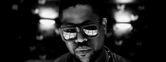 Felix Da Housecat: 'Sinner Winner' EP [No Shame/Rude Photo]
