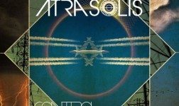 Atrasolis – Control Tower EP