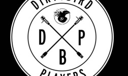 Dirtybird Players At Villa 221 Thursday, March 21