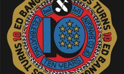 Ed Banger 10 Year Anniversary Party: Recorded Sets