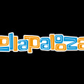 [LEAKED] LOLLAPALOOZA 2013 Line-up Confirmed