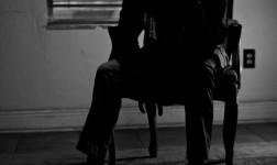 Austin Paul: Velvet EP