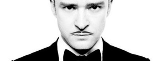Justin Timberlake – Let The Groove Get In (Sammy Bananas Bootleg)
