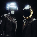 Daft Punk&#8217;s <em>Random Access Memories</em> and the Problem of Hype