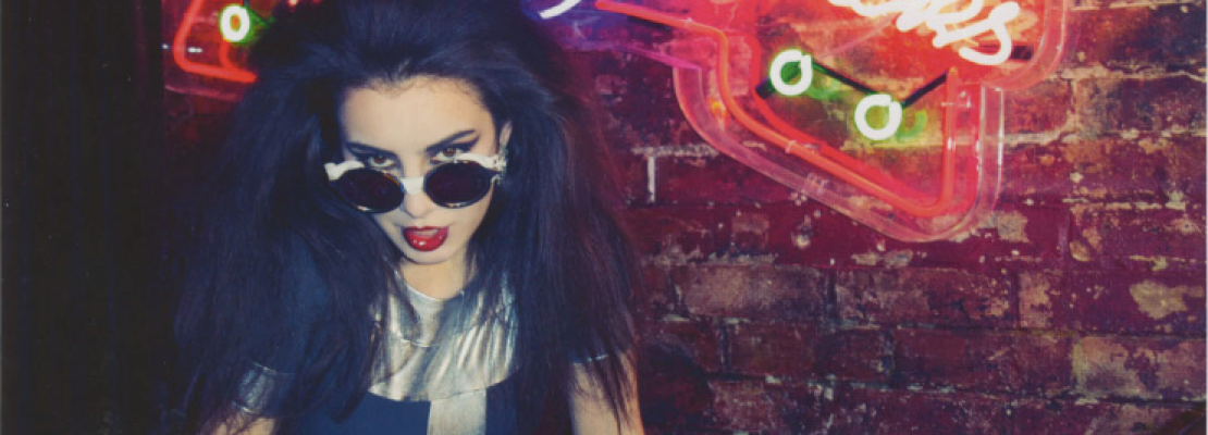 Ticket Giveaway: Charli XCX in Miami