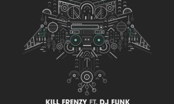 Kill Frenzy – Make That Booty Clap (Original + Remixes)