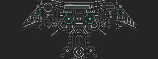 Kill Frenzy – Make That Booty Clap (Original + Remixes)