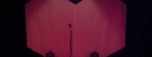 Review: Digitalism Live At Bardot