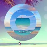 manon wethly beach