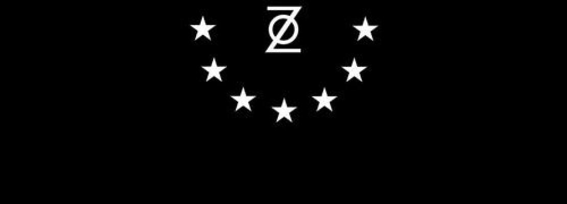 Maelstrom – Resistance EP