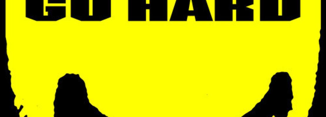 Boys Noize – Go Hard EP