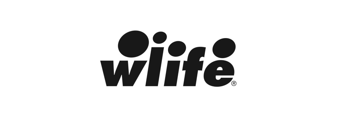 Wordlife Makes Forward Thinking Sounds For Listeners Around The World.