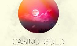 Casino Gold – Tonight EP