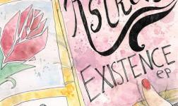 RSTRCTD – Existence EP [Plus Plus]