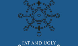 Fat And Ugly &#8211; <em>EXXE</em> (Originals + BS1 Remix)