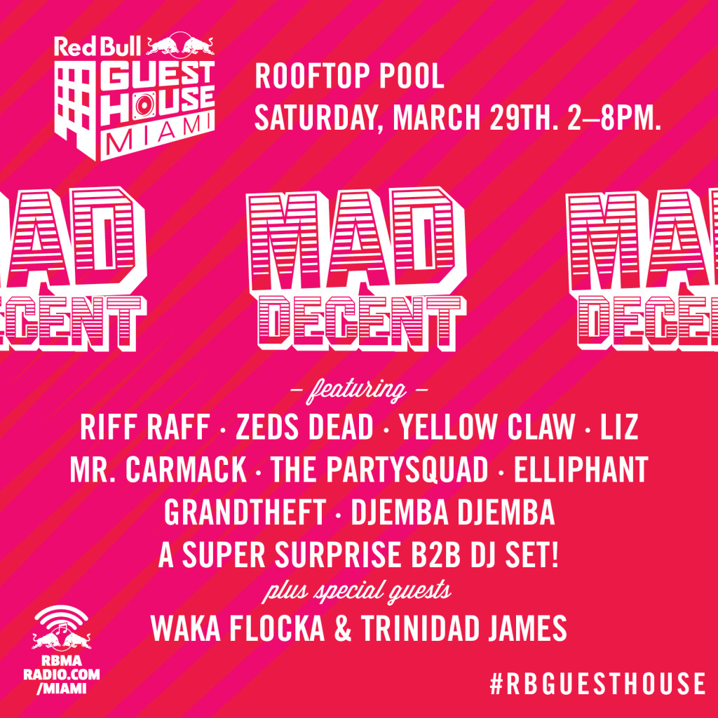 RBGH_MadDecent_March29_day